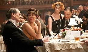 Boardwalk Empire is set is