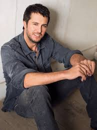 Luke Bryan to Host Second