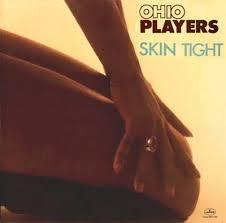 100 Albums cultes Soul, Funk, R&B Ohio-P-Skintite