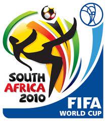 63548072 Guardare i Mondiali di calcio 2010 gratis in diretta streaming sul tuo pc. Stampa il calendario partite.
