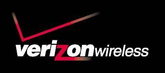 wireless Verizon Wireless