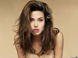 Angelina Jolie Images?q=tbn:8ZgZxG5gBAmDNM