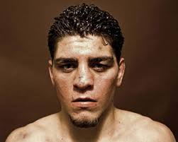 Diaz has been removed