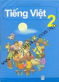Bộ giáo án Lớp 2  Free Subjects Lesson Plans for Grades 2 Child - Literature Subject