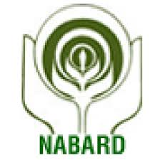 NABARD, National Bank for Agriculture and Rural Development Is Recruiting for Assistant Manager Post Graduate Jobs PG Jobs 2010