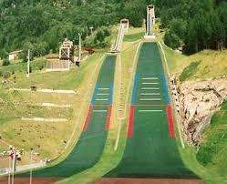 ita predazzo5 Predazzo, cinque milioni allo Stadio del Salto per mondiali del 2013