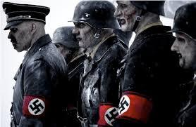 Renovacion ROL Call-of-duty_zombie-nazis