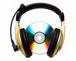 musik.ashx
