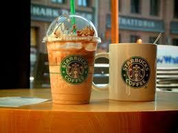 Besoin d'un alibi ! Starbucks_il_divino