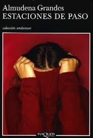 Mis libros favoritos - Página 12 20060208112026-almudena-grandes