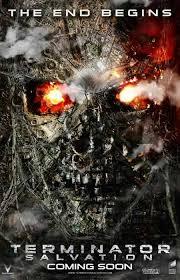 Terminator Salvation (film)