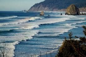 ocean , اقیانوس