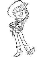 Woody .