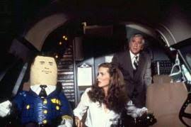 quotes from Airplane!,