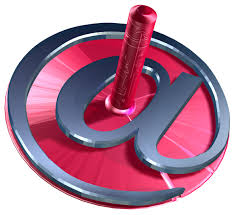 http://t1.gstatic.com/images?q=tbn:9L99qvqKOJxKAM:http://blogs.onisep.fr/concours/concours_blogs/prix/BLOGS_2009/LYCEE_HIPPOLYTE_FONTAINE1070/IMAGES/TOUPIEATELIER2.JPG