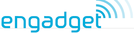 weeks FoTW: Engadget!