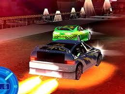 Drag Racer v4 Oyna