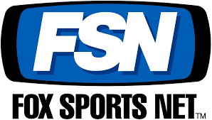 on Fox Sports Wisconsin