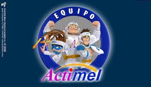 http://t1.gstatic.com/images?q=tbn:9WwF901nTH3wgM:http://elsadossantos.files.wordpress.com/2009/03/actimel_1.jpg
