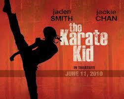 فيلم الاكشن The Karate Kid 2010 مترجم - جودة عاليه - افلام جاكي شان - مشاهدة مباشرة
