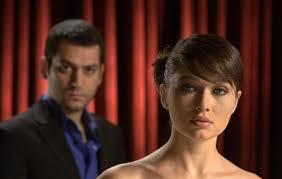 Aşk Ve Ceza 13. Bölüm