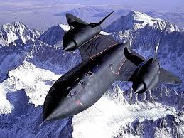أوباما مدعو لإنقاذ طائرة التفوق أمام انتشار صواريخ روسية Lockheed_blackbird_1_lge