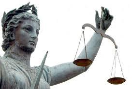 République bananière - les institutions - Page 4 34094-justice