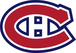 http://t1.gstatic.com/images?q=tbn:9nwdZN9eN3cCMM:http://matin.branchez-vous.com/nouvelles/upload/2010/01/canadiens_logo.jpg