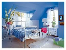 Cool Bedroom Colors Modern Bedroom Colors – what the appropriate color