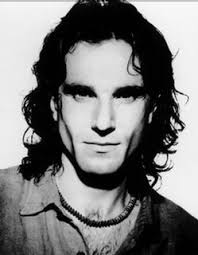 Daniel Day Lewis, I wish there