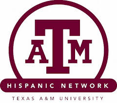 Texas A\x26amp;M Hispanic Network