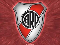 Los 5 grandes del futbol argentino