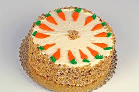 TANTI AUGURISSIMI - Pagina 39 Carrot%20cake