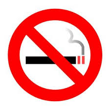 b 422657 Sigara Yasa%C4%9F%C4%B1 - [Sedat Yıldırım] Bedenim engelli...