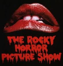 MTV �The Rocky Horror Picture