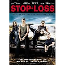 [FS] Stop Loss[2008]DvDrip-