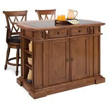 kitchen kitchen island with stools u2013 buying guide kitchen