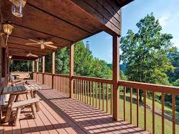pet friendly cabin rentals in gatlinburg tn home improvement