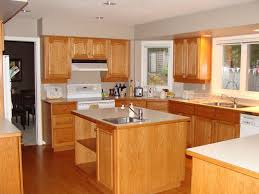 Buy Online Kitchen Cabinets Excellent Illustration Lovely Custom Cabinets Tags Horrifying