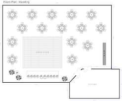 room event room planner home design great best under event room