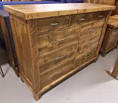 mennonite furniture kitchener mennonite furniture birr ontario