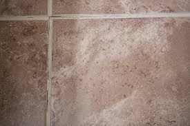 Bathroom Tile Installation by Flooring Home Depot Tile Flooring Installation Prices Reviews