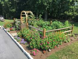 vegetable gardens 4 u garden layout design and mentorship in