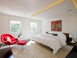 Bedroom Lighting Ideas Low Ceiling Bedroom Lighting Ideas Modern Styles Pictures Design Hgtv And