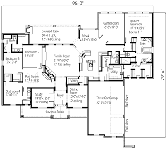 house design for own house impressive home design