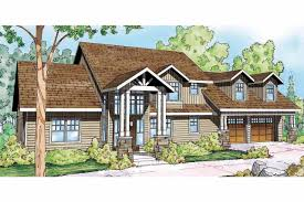 A Frame Style House Plans Lodge Style House Plans Grand River 30 754 Associated Designs