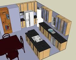 Design My Bathroom Online by Design My Backsplash Virtual Countertop And Backsplash Designer