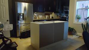 kitchen island legs home depot home depot kitchen design abdesi