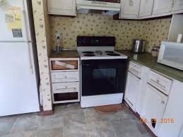 Donate Kitchen Cabinets Projects List Helping The Community