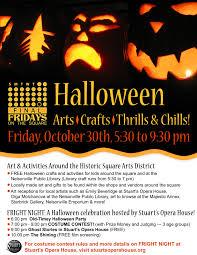25 best ideas about halloween activities on pinterest halloween